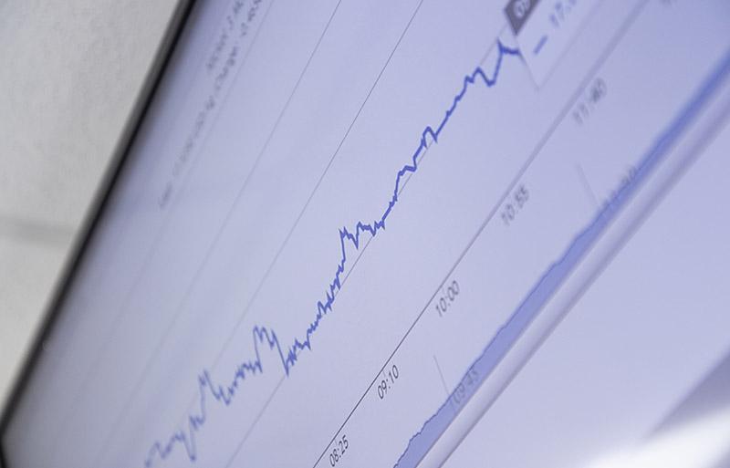 Formula-Based Pricelist