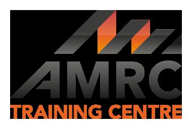 University of Sheffield AMRC Training Centre